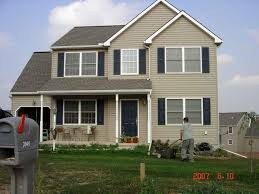 homes for sale in my area