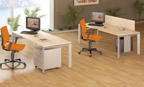 mobilier de bureau nantes mobilier de bureau nantes