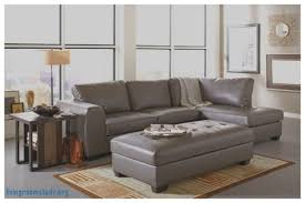pulaski leather sofa costco sleeper sofa inspirational pulaski sleeper sofa costco pulaski