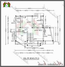 luxury colonial house plans colonial house plan best of don gardner house plans small