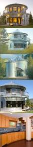 Deep Silo Builder 113 Best Silo Houses Images On Pinterest Silo House Grain Silo