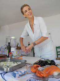 cuisine de julie andrieu julie andrieu je suis heureuse d être enceinte à 42 ans l âge