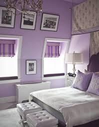 schlafzimmer lila wohndesign 2017 coole dekoration schlafzimmer ideen lila