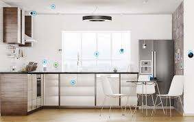 smart home interior design brits don t want smart homes to snoop