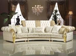 expensive living room sets expensive living room furniture http infolitico com expensive