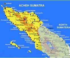 pulau weh dan banda aceh bhg2 overderiver