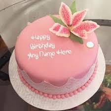 cake for birthday order designer birthday cakes online designer cakes for birthday