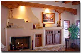 pueblo style house plans important elements for a pueblo style house plan randall