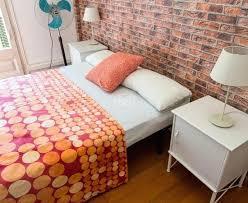 location chambre d h es chambre des metiers et de lartisanat salon provence unique location