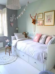 chambre denfant bedroom ideas cool hemnes bedroom ideas bedroom images bedroom