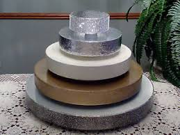 cake plateau wedding cake stand cake stand cake plateau cake riser cake