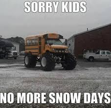 Diesel Truck Memes - www thetruckaddict com diesel truck memes facebook