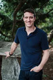 dr russell kennedy psyd ma wellness guides