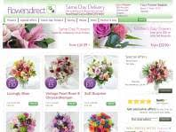 flowers direct flowers direct reviews read customer service reviews of www