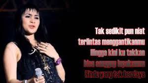free download mp3 geisha jangan sembunyi dengar dan download lagu lumpuhkan ingatanku mp3 lirik chord geisha