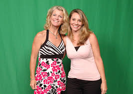 green screen photography event photography with green screen christie s photographic