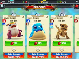 dragonvale world tips cheats and strategies