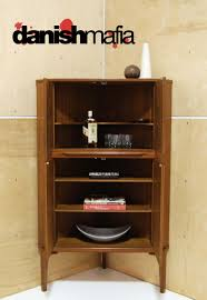 Small Bar Cabinet Furniture Small Bar Cabinet Plans In Dashing Hanging Ls Small Rustic