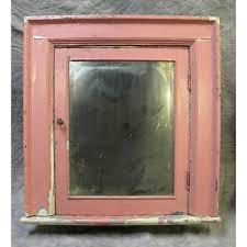 corner medicine cabinet vintage antique medicine cabinet with mirror antique furniture