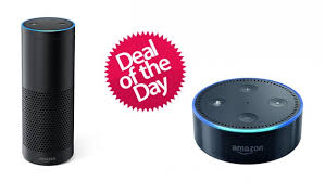 when is black friday on amazon uk an amazon echo for 120 is your u0027alexa control all my stuff