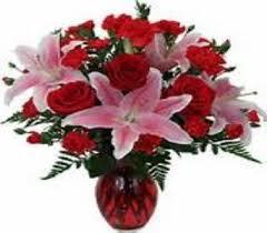 Flowers In Bismarck Nd - sympathy u0026 funeral flowers delivery bismarck nd dutch mill