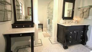 remodeling a bathroom ideas bathroom ideas and tips for your remodeling project angie s list
