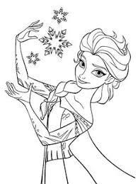 lisa frank mermaid coloring pages download print