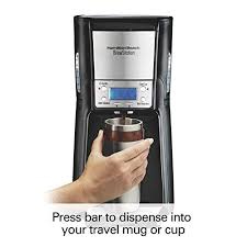 12 Best Drip Coffee Makers Reviewed Aug 2018