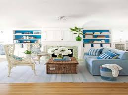 Nautical Themed Home Decor 1538 Best Ocean Front Homes Images On Pinterest Beach