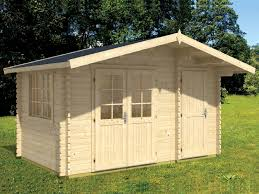 Small Log Home Kits Sale - diy small log cabin kit wooden cabin kits for sale
