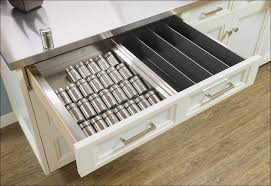Kitchen Pull Out Cabinet by Kitchen Slide Out Drawers For Pantry Kitchen Pantry Cabinet