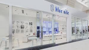Bellevue Square Furniture Stores by Blue Nile Opens Its Newest Diamond Showroom In Bellevue Square