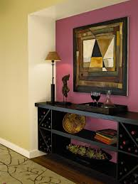 Benjamin Moore Deep Purple Colors 94 Best Bold Benjamin Moore Paint Colours Images On Pinterest