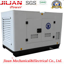 silent 25kva three phase diesel generator wiring diagram buy