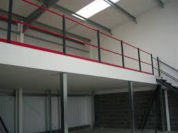 mezzanine cost cheap hampshire mezzanine floors has specialised