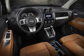 jeep passport 2015 2015 jeep compass vs 2015 jeep renegade what s the difference