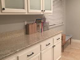can you paint clear coat cabinets painted cabinets