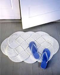 Diy Rug Diy Rug Ideas For Your House