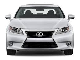 lexus gs vs acura tl 2006 2013 acura tl special edition revealed page 15