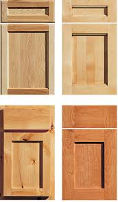 Shaker Kitchen Cabinet Doors Home Design - Kitchen cabinet door styles shaker