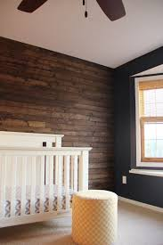 Interior Wood Paneling Sheets Best 25 Wood Paneling Walls Ideas On Pinterest Accent Walls