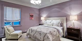 the best purple paint colours by benjamin moore include mauve