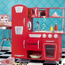 pink retro kitchen collection kitchen kidkraft kitchen pink vintage kidkraft vintage kitchen