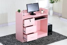 Salon Reception Desk Ikea Desk 49 Best Reception Desk Furniture Images On Pinterest