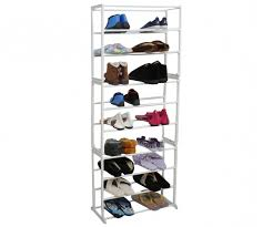 Container Store Shoe Cabinet Inspiring Cheap Interior Design With Modern Container Store Shoe