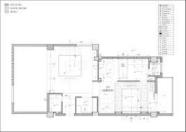 kindergarten floor plan layout 2d autocad danuta rzewuska