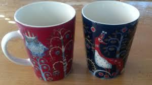 different shapes coffee mug online iittala taika mugs iittala taika