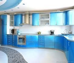 Cobalt Blue Kitchen Cabinets Blue Kitchen Decor Blue Kitchen Cabinets Cobalt Blue Kitchen Ideas