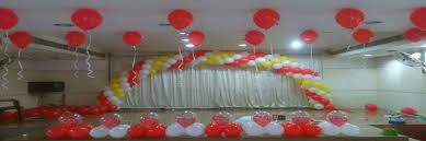 Home Balloon Decoration Home Page Sonia Balloon Decoration