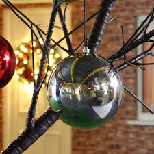 Large Commercial Christmas Decorations Uk by Outdoor Christmas Decorations Buy Now From Festive Lights